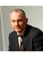 Markus Hebach