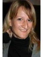 Yvonne Bergelt