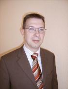 Markus Alisch