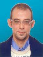 Manuele Lupica