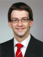 Alexander Brack