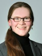 Tordis Hellmann
