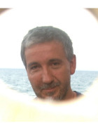 Jesús Cuenca Calero