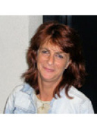 Anja Fazlic