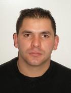 Jose Maria lopez Cifuentes