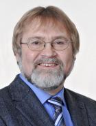 Hubert Borgmann