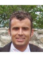 Fernando Casariego