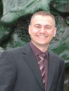 Adam Dreszler