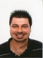 Jose alcalde Arevalo