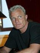 Axel Brinkmann