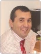 Alex Banús