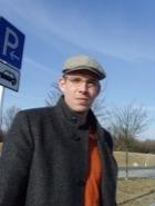 Björn Hewerer