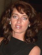 Nina Heptner