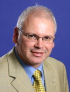 Stefan Beier