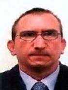 Gerardo Pastor Calvo