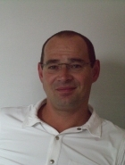Jens Cygon