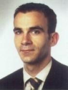 Norman Meichsner