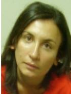 Alice Crociani