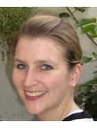 Katrin Jansen