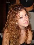 Patricia Aliaga
