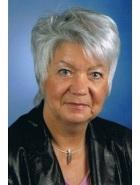 Charlotte Gutknecht