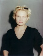 Delia Brambor