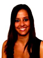 Sara Rubio Caballero