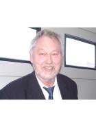 Dieter Funke