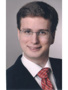 Philipp Schindler