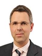 Joachim Hepers