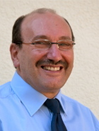 Joachim Baumann