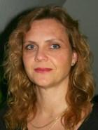 Monika Kromer
