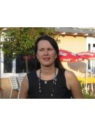 Irene Glunk
