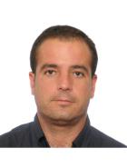 José Antonio García Coutiño