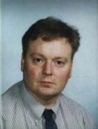 Peter Hensen