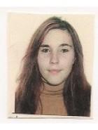 Ines Maria gomez Contreras