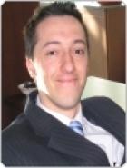 Antonio Tarazona Abad
