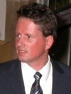 Stephan A. Hendgen