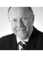 Gerhard Broecker
