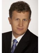 Reiner Hartmann