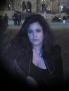 Sara Villaverde Gimenez