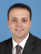 Sven Hannemann