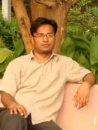 Asif Shafi