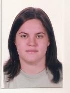 Marta Menacho Blázquez