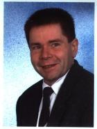 Jürgen Dlugosch