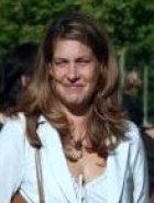 Daniela Heydenreich
