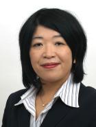 Sumiko Arai