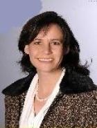 Manuela Schädler