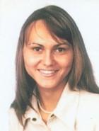 Mary Breuer