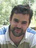 Raul Regueiro Dominguez